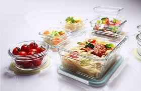 Useful Tips for Storing Products - <b>atlant</b>.by