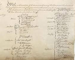 """「The document was """"laid before the United States in Congress assembled""""」の画像検索結果"""
