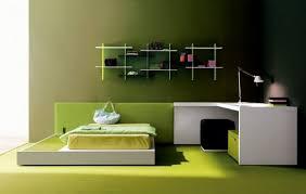 amazing green teen bedroom wall paints bedroom wall furniture