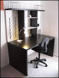 fascinating shaped office desk ikea amazing office furniture ikea office furniture ikea amazing ikea home office furniture design shocking
