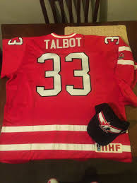 Image result for doinow cam talbot