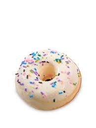 """Магнит пончик """"Шик"""" (имитация) <b>Art East</b> 6872107 в интернет ..."""