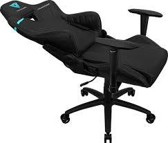 Обзор <b>кресла ThunderX3 TC3</b>