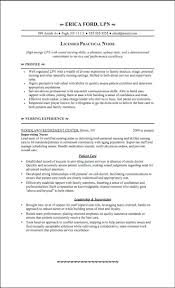 nursing resume objective statement winning cv templates best resume profile statement examples lvn sample resume 525