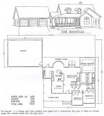 images about House plans cabins on Pinterest   Country       images about House plans cabins on Pinterest   Country Farmhouse  House plans and Farmhouse Plans