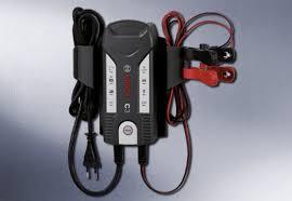 <b>Зарядное устройство</b> аккумуляторов и дистанционное ...