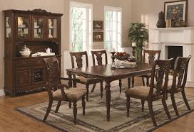 Names Of Dining Room Furniture Pieces Dining Room Furniture Names Adorable Dining Room Names Home