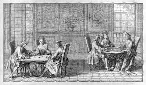 tomash collection images essay d analyse 1708 vignette 2