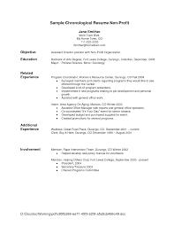 chronological resume format getessay biz sample chronological resume template doc by johnkirkpatrick in chronological resume