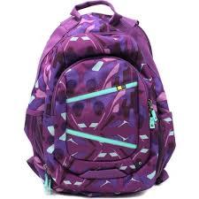 <b>Сумки для ноутбуков</b>, рюкзаки для ноутбуков, чехлы для ...