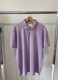 Мужские <b>футболки Tom Tailor</b> 2020 - купить недорого мужские ...