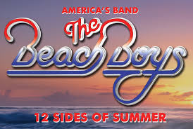 Tour Dates | The <b>Beach Boys</b>