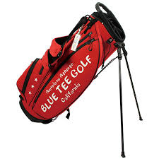 Blue Tee <b>Golf</b> Stretch Neoprene Stand Bag <b>CB</b>-<b>003</b>