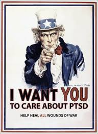 a look into post traumatic stress disorder of post    war    a look into post traumatic stress disorder of post    war veterans