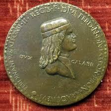 Ferdinand II of Naples