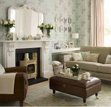 design small space decor trend for living room apartment indian style ideas living room designs appealing small space living