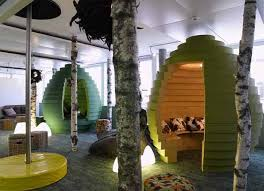 1000 images about office design ideas on pinterest google office office designs and office interior design best office in the world