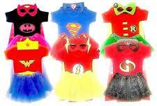 <b>Baby Superhero</b> Costume for sale | eBay