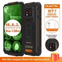 <b>oukitel wp5</b> – Buy <b>oukitel wp5</b> with free shipping on AliExpress version
