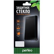 <b>Защитное стекло Perfeo</b> PF_A4986 для Huawei Honor 10 в ...