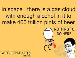 funny-meme_random-facts.jpg via Relatably.com