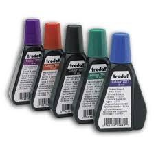 <b>Краски штемпельные</b> — купить недорого по лучшей цене ...
