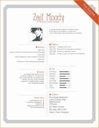 graphic design resumer invoice template design resume templates word graphic design resume template tokolan