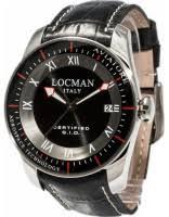 Locman 045200BKFWRKPSK – купить наручные <b>часы</b>, сравнение ...