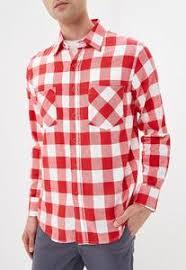 Мужские <b>рубашки</b> и сорочки <b>Urban Classics</b>