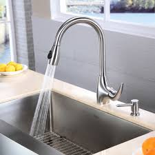 stainless steel sink racks ampquot whitehaven: ideas about apron sink on pinterest farm sink sinks and stainless steel apron sink