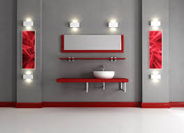 picture from the gallery bathroom lighting design that you haven designer lighting design bathrooms bathroom lighting designs