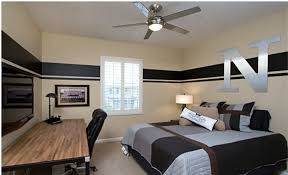 fabulous design ideas of cool black white bedroom cool