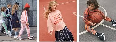 <b>Molo</b> (Моло) детская одежда из Дании - ru.babyshop.com