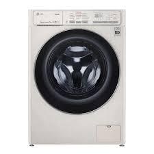 Купить <b>стиральную машину LG F2T9HSBB</b>