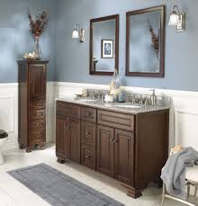 bathroom cabinet pictures