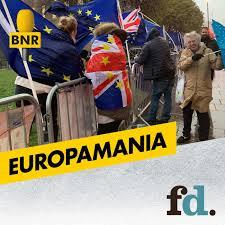 EuropaMania   BNR