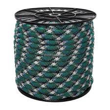 Веревки, канаты купить по низким ценам | Веревки, канаты ...
