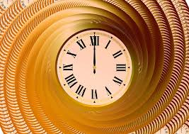 Image result for time flying