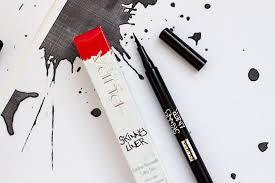 <b>PUPA skinny liner</b>! Ultra Slim Eyeliner Pen - Easy and Super-fine ...