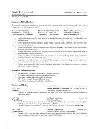 profile templatesresume leadership skills list of leadership general skills for resume leadership skills resume sample leadership skills for resume