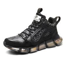 <b>IZZUMI Men</b> Sneaker Multi-A EU 47 Sneakers Sale, Price & Reviews ...