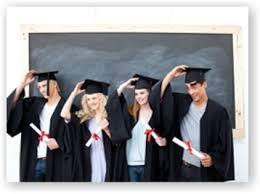 купить диплом в vyshka.net