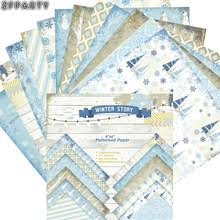 Buy scrapbook winter and get free shipping on AliExpress.com