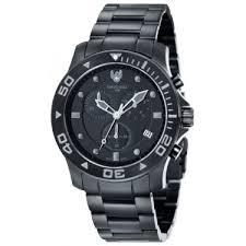 Купить наручные <b>часы Swiss Eagle SE</b>-<b>9001</b>-<b>77</b> - оригинал в ...