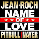 Name of Love