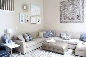 art living room home design awesome
