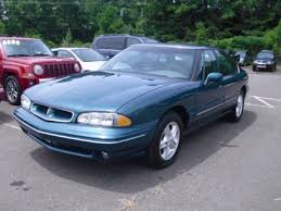 Used Pontiac Bonneville for Sale in Asheville, NC (with Photos ...