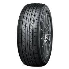<b>Advan</b> Sport <b>V103</b> Tyres | <b>Yokohama</b> Car Tyres | Halfords UK