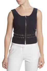 Женские жилетки <b>Prada</b> (<b>Прада</b>) - купить в интернет магазине ...
