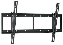 <b>Кронштейн</b> на стену <b>Holder LCD</b>-T6606 — купить по выгодной ...